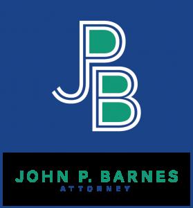 JPB_LogoSquare_Green_RGB